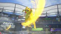 Pokémon Tekken - Screenshots - Bild 10