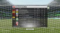 FIFA 16 - Screenshots - Bild 29