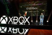 Microsoft auf der gamescom 2015 - Artworks - Bild 25