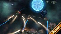 Stellaris - Screenshots - Bild 3