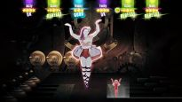 Just Dance 2016 - Screenshots - Bild 3