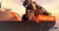 Coast Guard - Screenshots - Bild 2