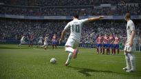 FIFA 16 - Screenshots - Bild 8