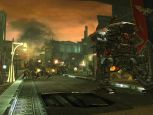 Warhammer 40.000: Freeblade - Screenshots - Bild 4