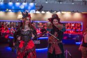 gamescom 2015: Die Damen der Messe - Artworks - Bild 10