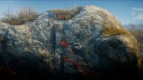 Unravel - Screenshots - Bild 5