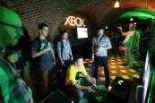 Microsoft auf der gamescom 2015 - Artworks - Bild 6