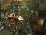 Warhammer 40.000: Freeblade - Screenshots - Bild 6