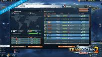 TransOcean 2 - Screenshots - Bild 4