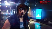 Mirror's Edge Catalyst - Screenshots - Bild 7