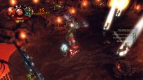 Overlord: Fellowship of Evil - Screenshots - Bild 4