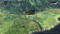Nobunaga's Ambition: Sphere of Influence - Screenshots - Bild 15