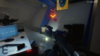 Epsilon - Screenshots - Bild 10