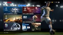 Pro Evolution Soccer 2016 - Screenshots - Bild 9