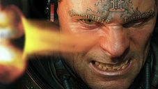 Warhammer 40.000: Inquisitor - Martyr - News
