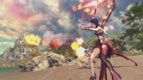 Blade & Soul - Screenshots - Bild 8