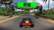 TrackMania Turbo - Screenshots - Bild 15
