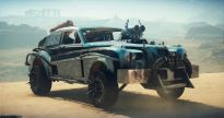 Mad Max - Screenshots - Bild 2
