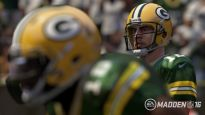 Madden NFL 16 - Screenshots - Bild 9