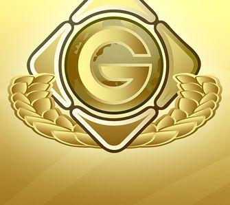 Spiel des Jahres 2009 - Special