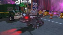 LEGO Dimensions - Screenshots - Bild 34