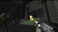 Turok + Turok 2 - Seeds of Evil - Screenshots - Bild 8