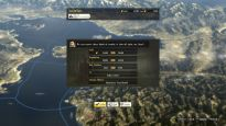 Nobunaga's Ambition: Sphere of Influence - Screenshots - Bild 18