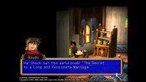 Grandia II Anniversary Edition - Screenshots - Bild 3