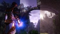 Risen 3: Titan Lords - Enhanced Edition - Screenshots - Bild 7