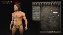 Mount & Blade 2: Bannerlord - Screenshots - Bild 3