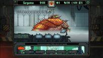 Skyshine's BEDLAM - Screenshots - Bild 6