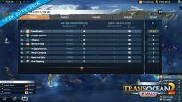 TransOcean 2 - Screenshots - Bild 5