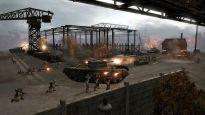 Company of Heroes 2: The British Forces - Screenshots - Bild 8