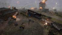 Company of Heroes 2: The British Forces - Screenshots - Bild 9