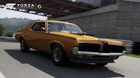 Forza Motorsport 6 - Screenshots - Bild 4
