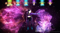 Just Dance 2016 - Screenshots - Bild 19