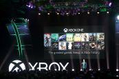 Microsoft auf der gamescom 2015 - Artworks - Bild 21