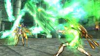 Saint Seiya: Soldiers' Soul - Screenshots - Bild 8
