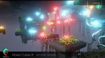 Hover Cubes Arena - Screenshots - Bild 1