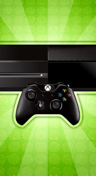 Akte: Xbox One - Special