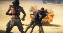 Mad Max - Screenshots - Bild 3