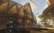 Overwatch - Screenshots - Bild 20