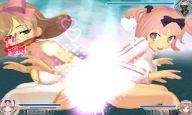 Senran Kagura 2: Deep Crimson - Screenshots - Bild 10
