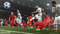 Pro Evolution Soccer 2016 - Screenshots - Bild 5
