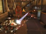 Warhammer 40.000: Freeblade - Screenshots - Bild 7