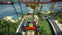 TrackMania Turbo - Screenshots - Bild 6