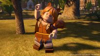 LEGO Marvel's Avengers - Screenshots - Bild 6