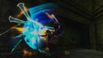 Sword Art Online: Lost Song - Screenshots - Bild 7