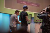 gamescom-Impressionen: Mittwoch - Artworks - Bild 55