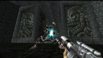 Turok + Turok 2 - Seeds of Evil - Screenshots - Bild 4